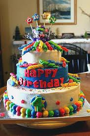 Mickey Mouse Birthday Cakes For Boys Birthdaycakeformenga