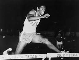 Karl Smith (Jamaica, Men's Track & Field, Los Angeles 1984) | Track and  field, Olympians, Usain bolt