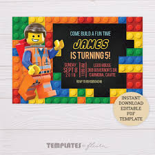 Free Online Birthday Invitations To Email 028 Free Email Invitations Template Lego