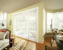 Glass Door plantation shutters for sliding glass door photos : Window Blinds ~ Window Blinds For Sliding Glass Doors Plantation ...