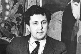 Илья Глазунов биография фото личная жизнь картины и причина  Илья Глазунов
