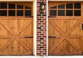 wood veneer garage doors garage door veneer kit elegantgardens ml