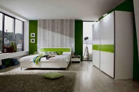 Wohnzimmer Wandfarben 2018 Welche Wandfarbe Für Schlafzimmer