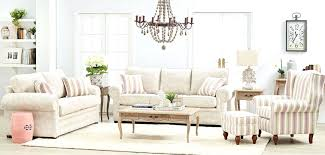 french provincial decor get the look furniture style decorating ideas