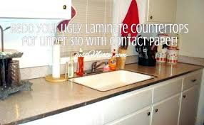 how to install sheet laminate countertops how to install laminate sheet fancy laminate sheets for how