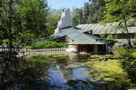 famous architectural houses. Beautiful Houses Frank Lloyd Wright Alden B Dow And 13 Other Famous Architectsu0027 Homes  PHOTOS  HuffPost Intended Architectural Houses T