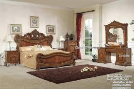 best bedroom furniture manufacturers. Bedroom 9 Best Furniture Brands   Carehouse Manufacturers