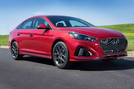 2018 hyundai plug in hybrid. contemporary 2018 18  133 for 2018 hyundai plug in hybrid