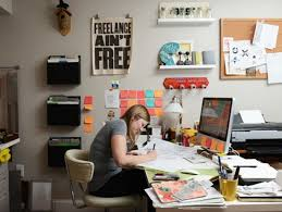 graphic design office. Graphic Design Office Furniture Fascinating From Home Interior Inspiring