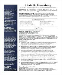 Combination Templates Resume Clean Cv Template Free Download