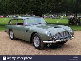 1965 aston martin db5 vantage. 1965 aston martin db5 vantage shooting brake at the concours of excellence 2014 hampton court palace db5