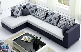 lovable latest sofa designs for living room with homes ideas long