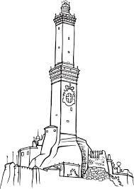 Disegno Da Colorare Genova Nostrofiglioit