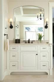 vanity bathroom lighting. Traditional Vanity Bathroom Lighting