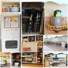 Refresh Your Kitchen With These Organization Ideas Amazing Kitchen Organization Ideas