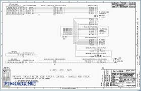 freightliner m2 wiring diagram for starter wiring diagram simonand freightliner cascadia fuse box location at Fuse Box Freightliner M2