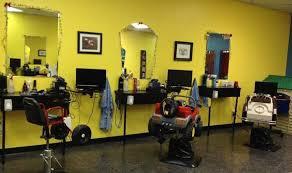 the best hair salons for nj kids best