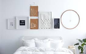Schlafzimmer Bilder Aufhangen