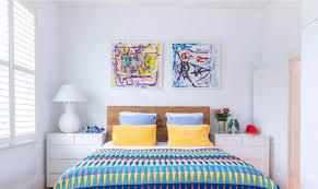 Colorful Interior Design top 20 colorful interior design ideas small design ideas 8108 by uwakikaiketsu.us