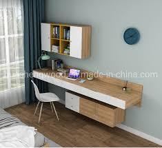 china wall mounted cabinet computer