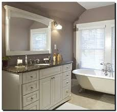Small Picture Cheap Bathroom R Prepossessing Cheap Bathroom Remodel Bathrooms