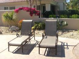 craigslist palm desert patio furniture palm springs bate palm springs palm desert home als craigslist craigslist palm desert palm desert furniture