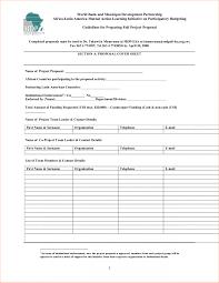 002 Image Microsoft Word Budget Wonderful Worksheet