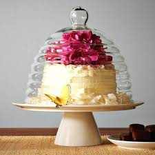 how to throw a housewarming party a dessert takes center stage housewarming cake decorating ideas a dessert takes center stage decorating tips and tricks