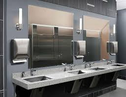 commercial bathroom sink. Commercial Bathroom Sink Master Ideas 82764054995 Sinks1 I