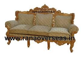 wooden sofa designs. Exellent Sofa Wooden Sofa Design 5 And Designs