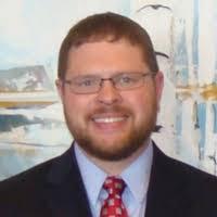 Jonathan Finley - Graduate School of Banking at Colorado