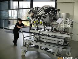 bugatti veyron engine 1milioncars bugatti veyron engine bugatti veyron engine