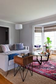 Persian Rug Living Room 17 Best Images About Eclectic Modern Living Room Inspiration On
