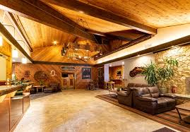 best western plus tree house we strive to exceed your every expectation starting from the