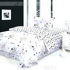 quilts etc duvet covers full size of quilted duvet cover nz quilted duvet cover diy quilts