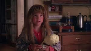 Christmas Vacation Quotes Delectable Here's What Happened To Ruby Sue From 'Christmas Vacation' HuffPost