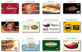 s gift cards at kroger photo 1