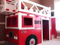 fire trucks baby bedding truck toddler bedding toddler bed fire truck toddler bed toddler bedding