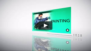 sandblasting calgary call 587 316 1549 for sandblasting in calgary and equipment painting and rust protection on vimeo