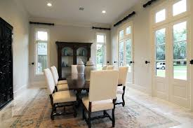 recessed lighting dining room. Recessed Lighting In Dining Room Of Exemplary Fine .