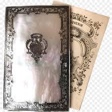 переводные татуировки болõэс Png скачать 13911391 свободный