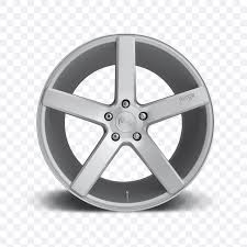 Dotz wheels for SUVs, Wheel disks, Wheels on cars, Alloy wheels ...