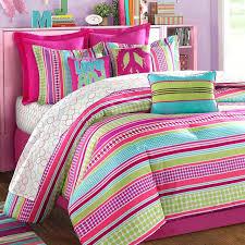 frightening girls bedding sets full girl bedroom comforter luxury with pink childrens bedroom duvet sets