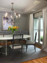 Chandelier Size For Dining Room Amazing Chandelier Size For Dining Room Chandelier Size For Dining Room