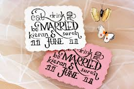 How To Make A Save The Date Card Custom Save The Date Cards 6 Steps With Pictures