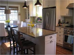 remarkable terrible narrow kitchen island with sink kitchen islands marble top island on wheels kitchen islands