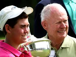 Dr. Press Thornton of the Future Masters golf tournament dies | Local |  dothaneagle.com
