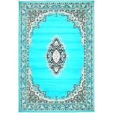 turquoise area rug 8x10 turquoise rug turquoise area rugs awesome turquoise area rugs rugs the home turquoise area rug 8x10