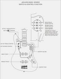 squier jaguar bass wiring diagram wiring diagram libraries squier vintage modified jaguar bass special wiring diagram eliminate your fears and doubts about diagram informationjaguar bass wiring example electrical wiring diagram \\u2022