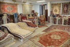 essys rug gallery franklin